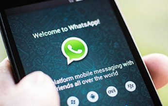 Responsabilidade-de-administrador-de-grupo-no-WhatsApp-em-uma-briga-e-um-precedente-perigoso-346x220.jpg
