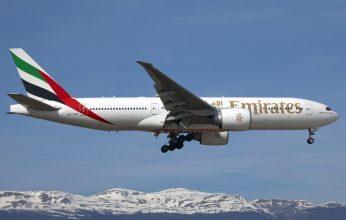 emirates-777-200lr-960x640-1-346x220.jpg