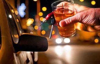 motorista-alcoolizado-346x220.jpg