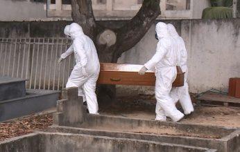 prefeitura-confirma-segunda-morte-por-covid-19-em-linhares-250030-article-346x220.jpeg