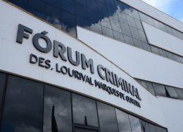 Forum-Criminal-decisao-1024x683-800x538-1-260x188.jpg