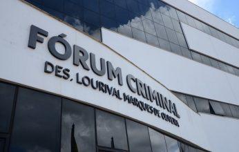 Forum-Criminal-decisao-1024x683-800x538-1-346x220.jpg