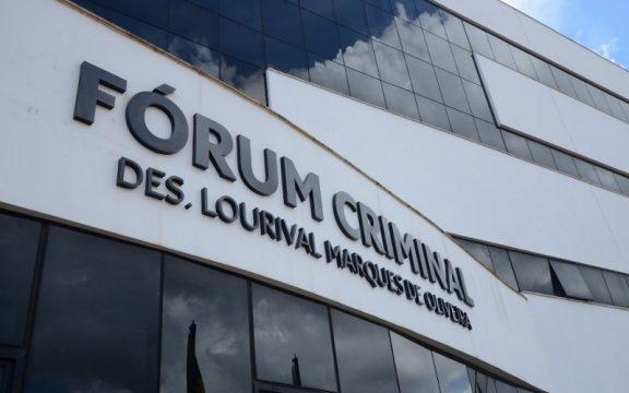 Forum-Criminal-decisao-1024x683-800x538-1-576x360.jpg