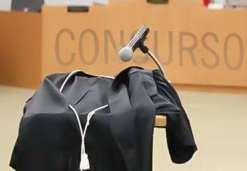 chamada-concurso-juiz-360x250.jpg