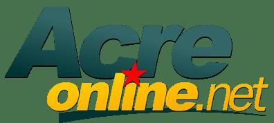 acreonline.net