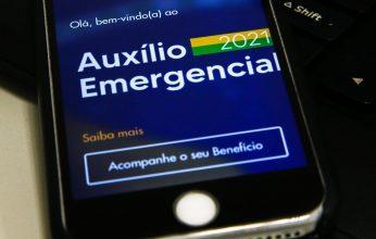 auxilio_emergencial_2804217524-346x220.jpg